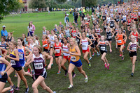 Griak Invite 2016 (1500)