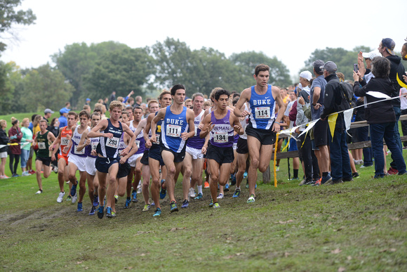 Griak Invite 2016 (129)