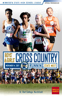 MSHSL1307562017CrossCountry