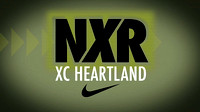 Nike Cross Heartland
